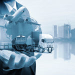 Logistik und Transport